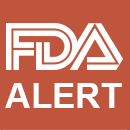 FDA Warns Consumers Not to Rely on Asthma Products Labeled as Homeopathic Sold Over-The-Counter